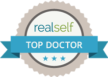 see RealSelf reviews