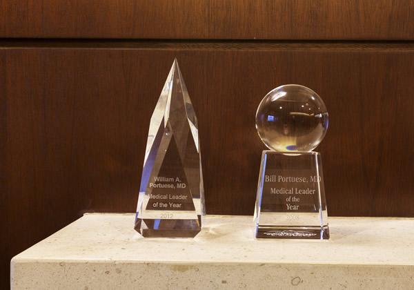 Award Winning Plastic Surgeon