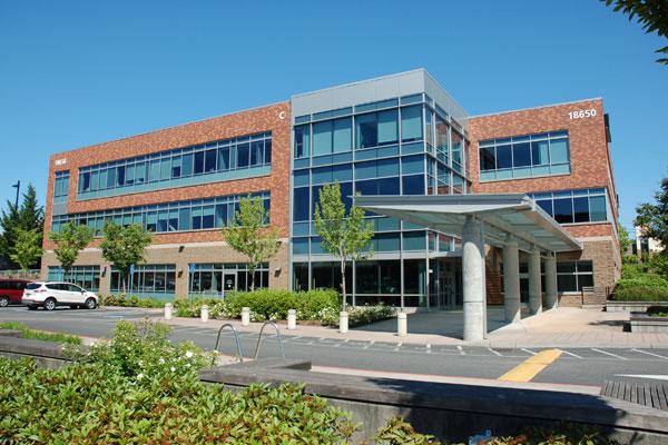 The Portland Center For Facial Plastic Surgery